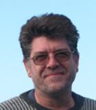 Profilbillede af John Larsen